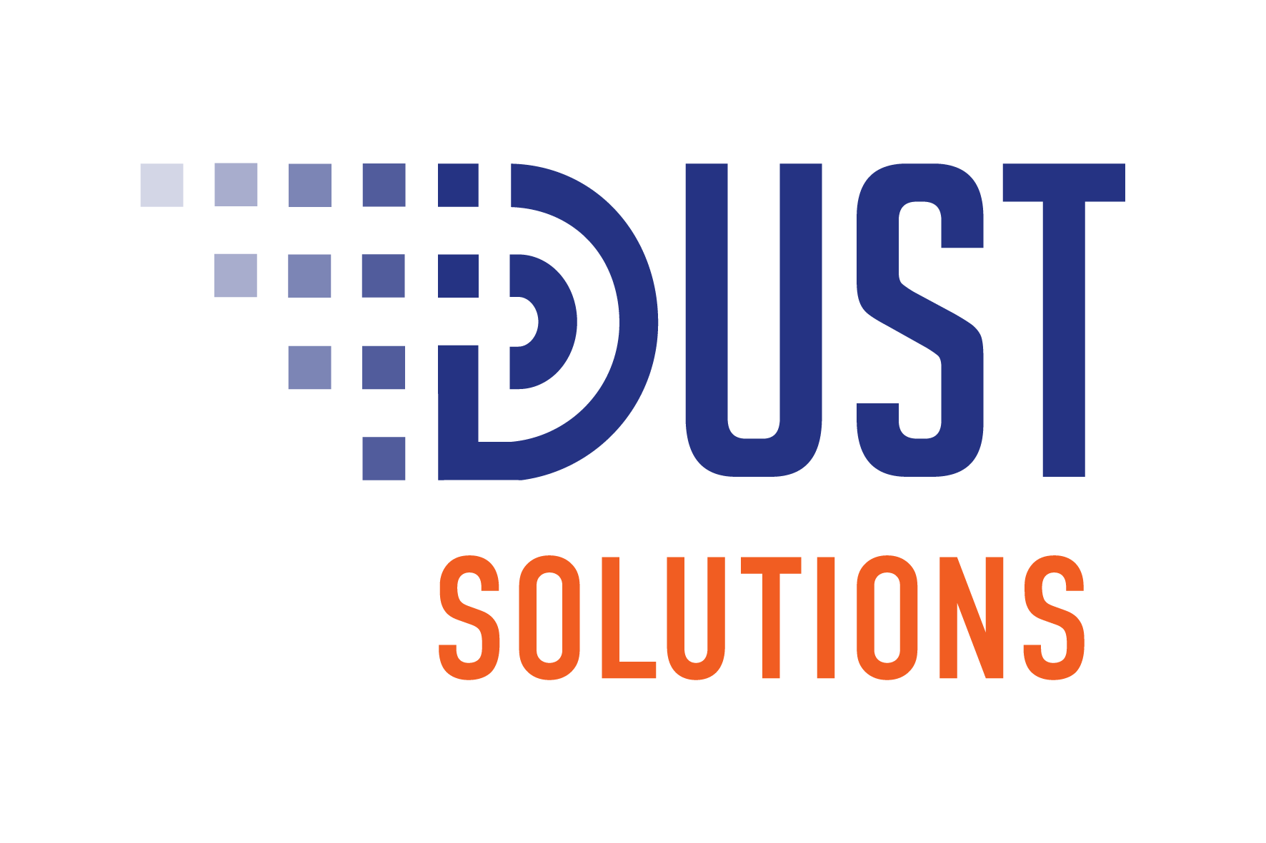 Coal Dust Solutions |