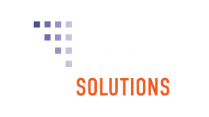 Coal Dust Solutions logo 02